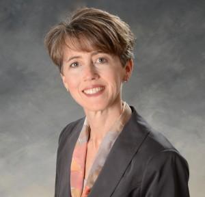 Deborah Miles Czech
