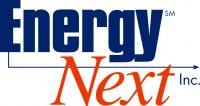 EnergyNext
