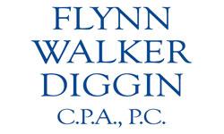 Flynn Walker Diggin C.P.A., P.C.