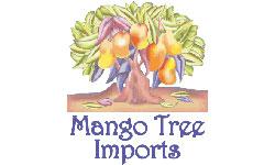 Mango Tree Imports